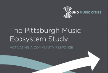 Pittsburgh Music Study
