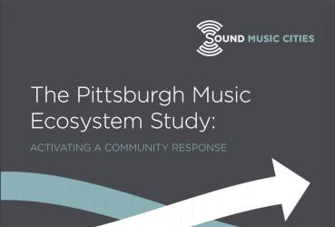 Pittsburgh Music Study